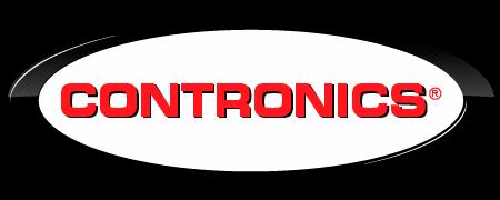 Logo Contronics