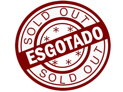 esgotado-sold-out