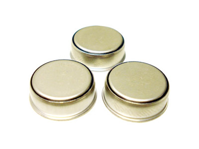 iButton 5mm (s/ placa)