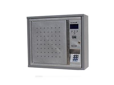 Safe Box Clavium 20
