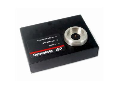 Remote-i ISP