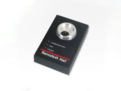 Remote Net