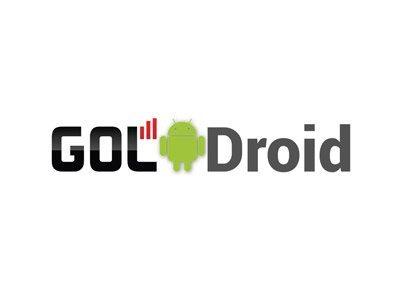 Sistema Gol Droid