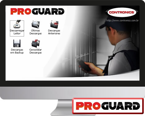 pro_guard
