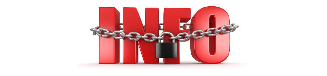 Segurança da Informação Empresarial