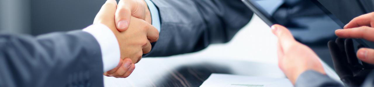 como convencer a chefia a investir em segurança empresarial